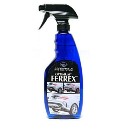 Optimum FERREX 473ml