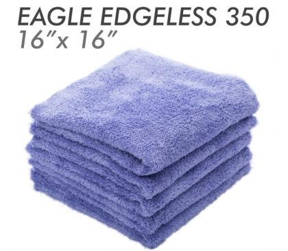 Eagle Edgeless 350 Lavender 41 х 41см
