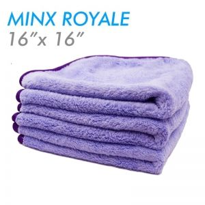 MINX Royale 41 х 41см